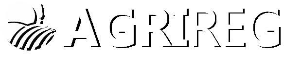 AgriReg